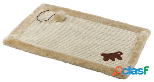 Ferplast Rascador gato Carpet