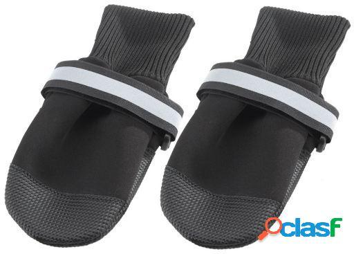 Ferplast Zapatos de proteción S