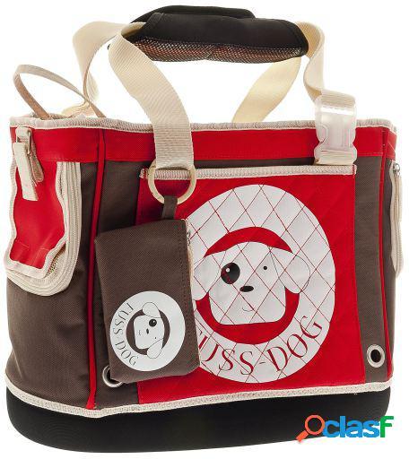 Ferribiella Bolsa 'Carry Bag' 4-6Kg 1.2 kg
