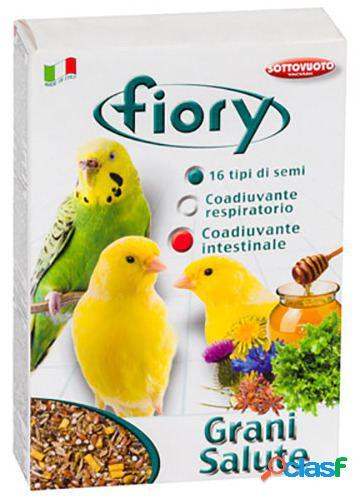 Fiory Mezcla Premium Granos de la Salud 300 GR