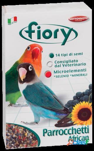 Fiory Mixtura Premium Agapornis 800 GR