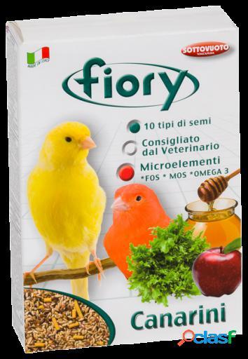 Fiory Mixtura Premium Canarios 400 GR