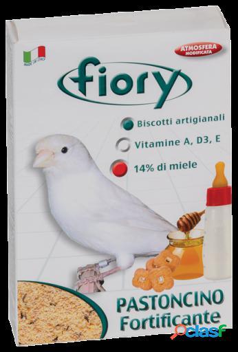 Fiory Pasta Cria Fortificante Blanca 300 GR