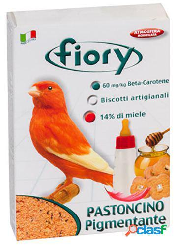 Fiory Pasta Cria Roja 300 GR