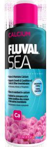 Fluval Sea Calcium 237 GR