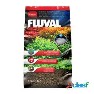 Fluval Shrimp Plant & Substrate 8 KG