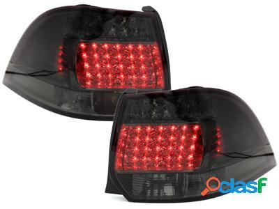 Focos Faros traseros LED VW Golf Variant V 03-07/VI 08-13