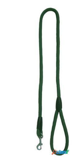 Freedog Tirador Nylon Round de color Verde para su mascota