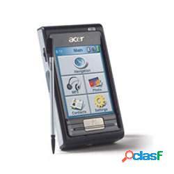 GPS ACER E360 EURO+256 SD+CD EURO