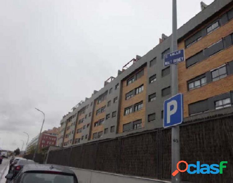 Garajes en venta en Guadalajara. Zona Aguas Vivas.