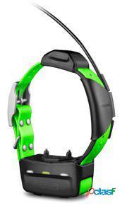 Garmin Collar TT15 Mini 778 gr