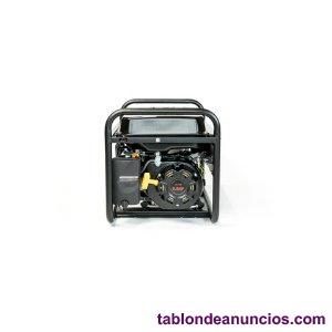 Generador gasolina w monofásico
