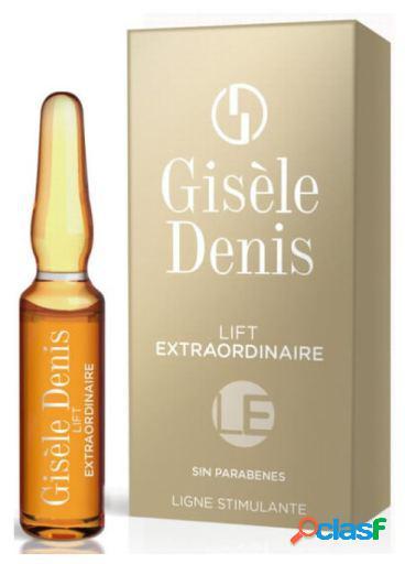 Gisele Denis Ampolla Lift Extraordinaire 2 ml