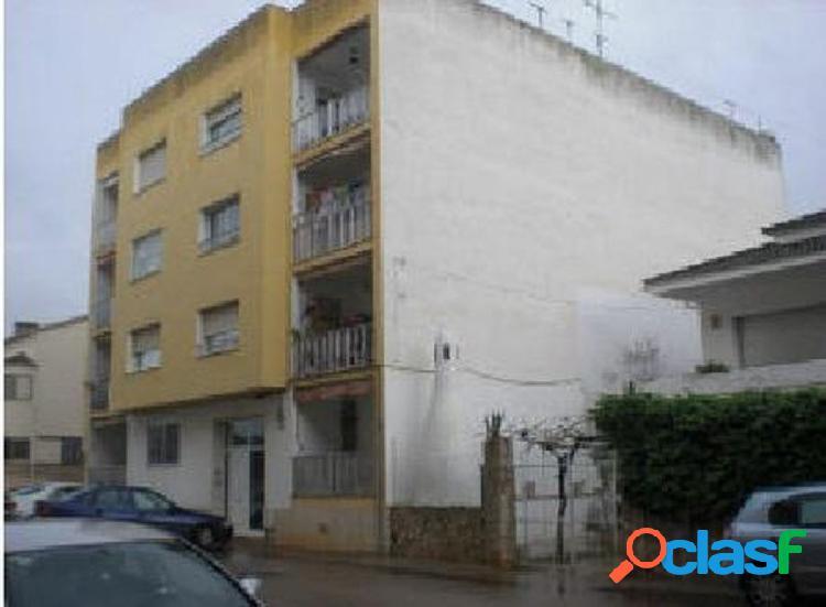 Gran piso de 139 m2 de 4 dormitorios.Terraza