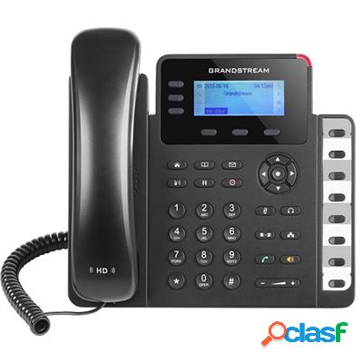 Grandstream Telefono Ip Gxp-1630, original de la marca