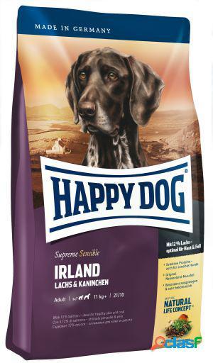Happy Dog Irland Sensible 12.5 KG
