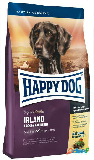 Happy Dog Irland Sensible 4 KG