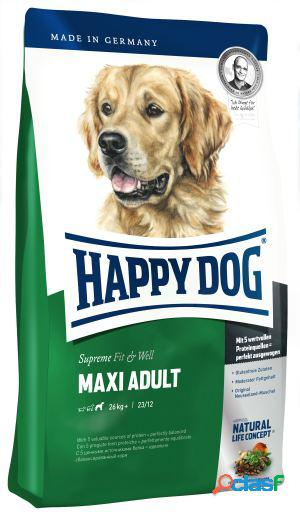 Happy Dog Maxi Adult Supreme 1 Kg