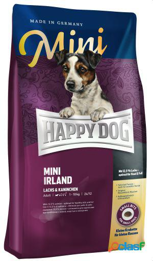 Happy Dog Mini Irland Supreme 1 Kg