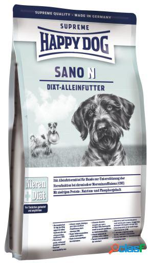 Happy Dog Sano N 1 Kg