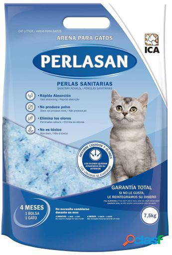 Ica Perlasan para Gatos Pack 7.524 kg
