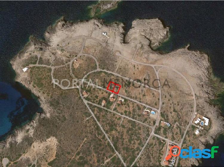 Ideal inversores, 2 solares en Punta Grossa II