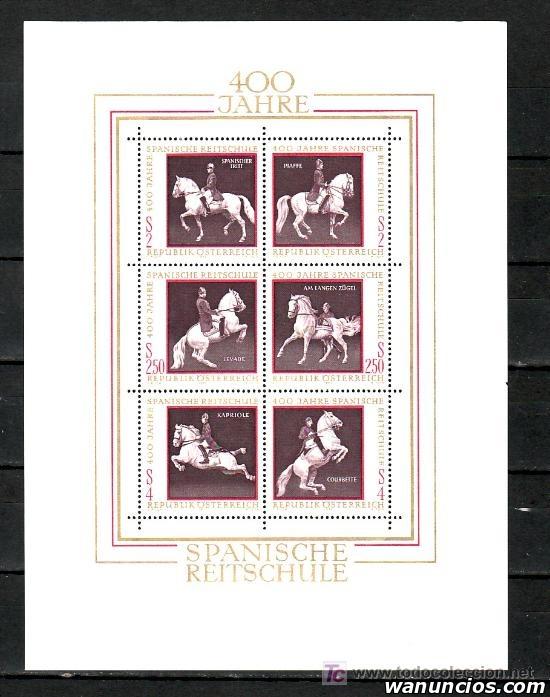 Intercambio sellos de Austria 3x1 - Cádiz