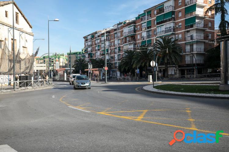Interesante Inversión!! Piso reformado en zona Villarejo!!!