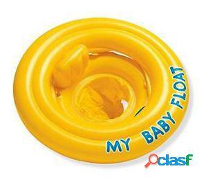 Intex Flotador Bebé