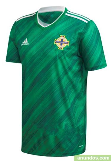 Ireland  thai camiseta gratis envio - Ciudad Real Ciudad