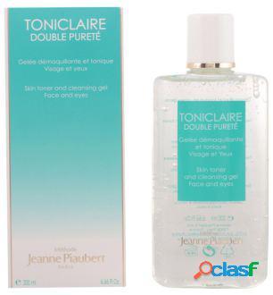 Jeanne Piaubert Toniclaire 3 En 1 200 Ml 200 ml