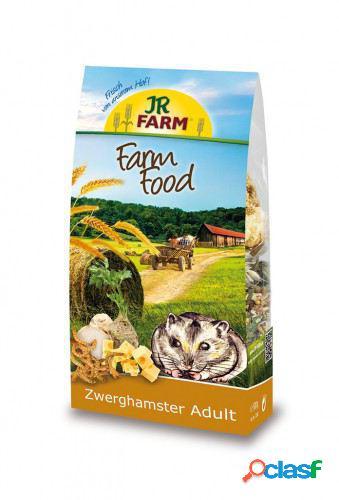 Jr Farm Jr Farm Food Complete Hamsters Enanos Adultos 500 GR