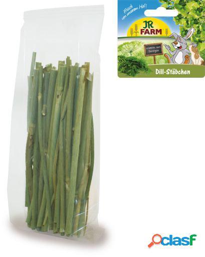 Jr Farm Palitos de Eneldo 15 GR