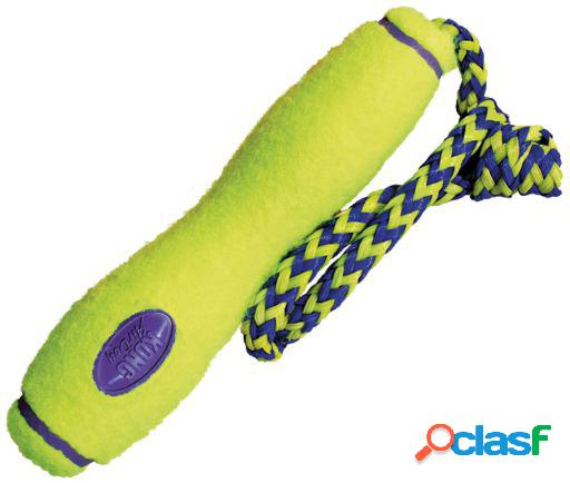 KONG Air Kong Fetch Stick With A Rope L