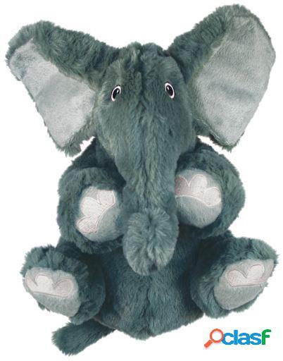 KONG Comfort Kiddos Elephant para Perros 85 GR
