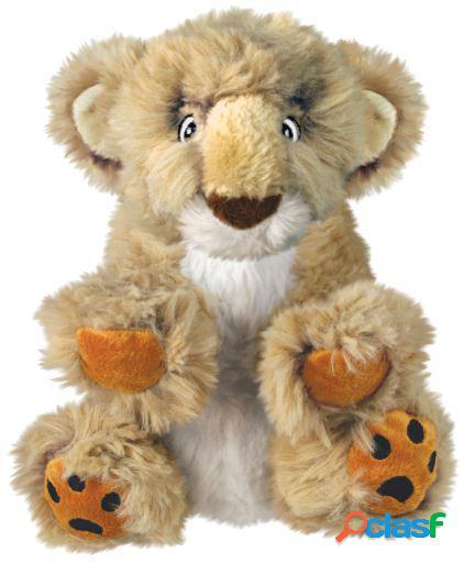 KONG Comfort Kiddos Lion para Perros 133 gr