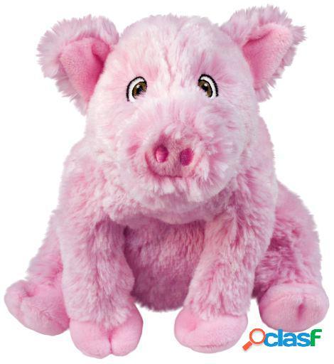 KONG Comfort Kiddos Pig para Perros 68 gr