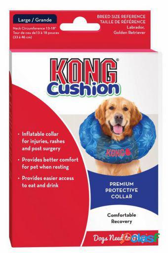 KONG Cushion XS