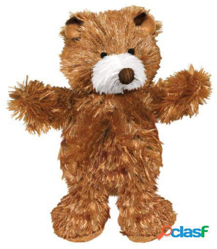 KONG Dr.Noys Dog Teddy Oso M