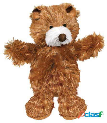 KONG Dr.Noys Dog Teddy Oso XS