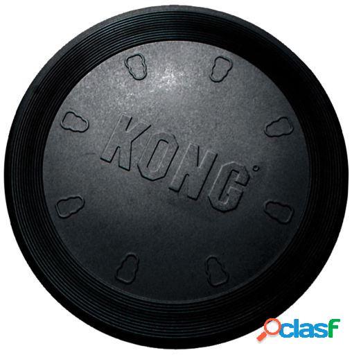 KONG Extreme Flyer 21-25 cm