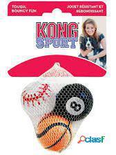 KONG Kong Pelotas Sport Talla S S