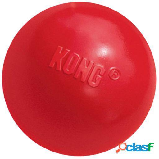 KONG Pelota KongBall M