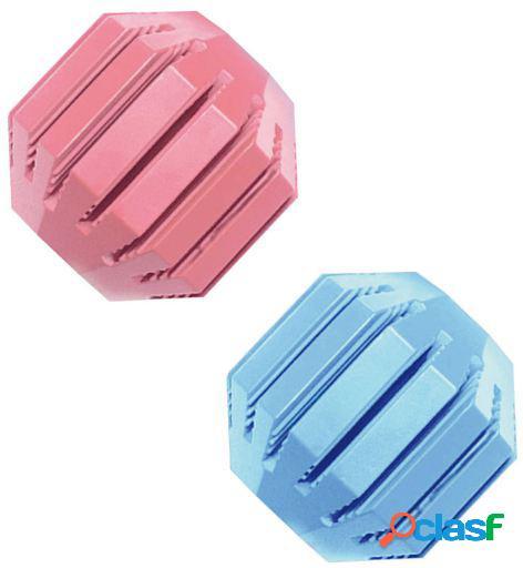 KONG Puppy Activity Ball S