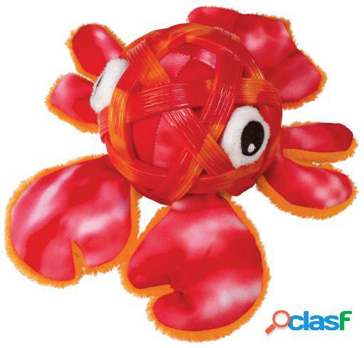 KONG Shells Lobster para Perros 207 gr