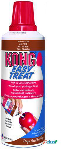 KONG Stuff'N Liver Easy Treat 295 GR