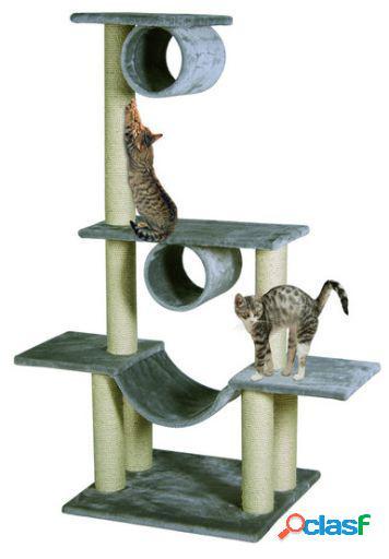 Karlie Flamingo Rascador gato victoria beige 103 x 57 x 141