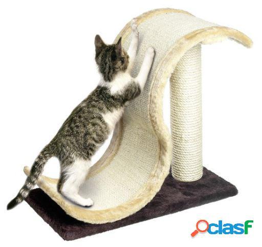 Karlie Flamingo Rascador para gato kitty scratchy i
