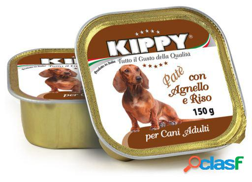 Kippy Pate Cordero con Arroz 1.25 Kg