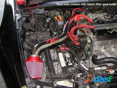 Kit Admision directa Injen corto Honda Prelude 92-96